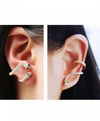 Helen Lete Rhinestone Sterling Earrings in Women's Stud Earrings