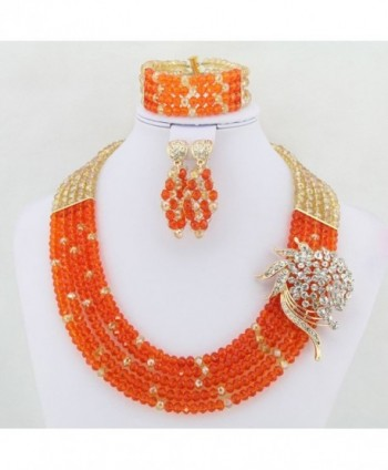 Ellenjewelry African Jewelry Nigerian C 1190