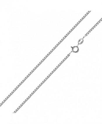 Sterling Silver Hammer Celtic Pendant