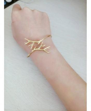 BEICHUANG Science Antler Neuron Bracelet
