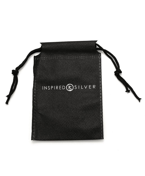 Inspired Silver Bracelets Compatible Chamilia - CO124RG1I6J