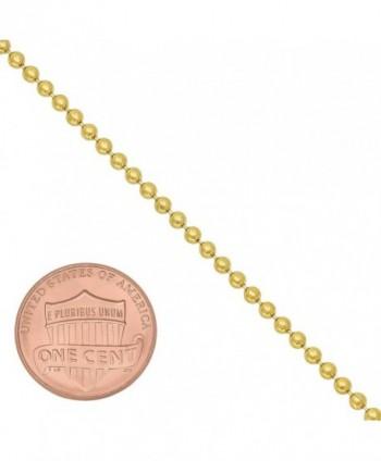 Yellow Military Bracelet Jewelry Polishing