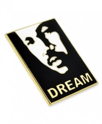 PinMarts Martin Luther Dream Lapel