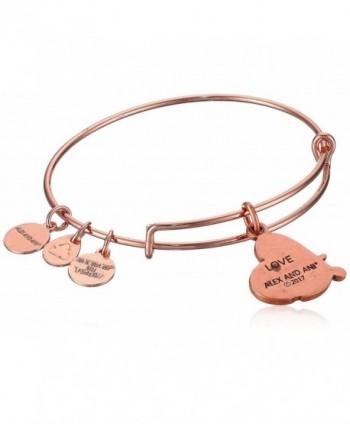 Alex Ani Womens Bracelet Expandable