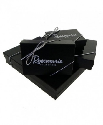 Rosemarie Collections Bracelet Leprechaun Shamrock