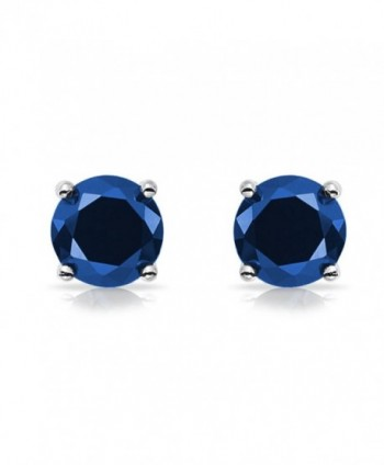 Bling Jewelry Piercing Magnetic earrings