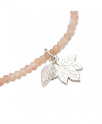 Shallnay Jewelry Handmade Bracelet Exquisite