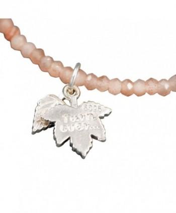 Shallnay Jewelry Handmade Bracelet Exquisite in Women's Wrap Bracelets