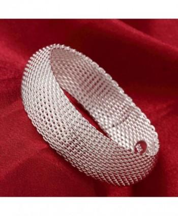 BODYA Italian Stardust Bracelet Bangles in Women's Strand Bracelets