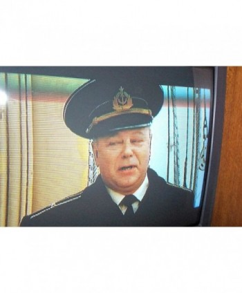Russian Military Anchor Kokarda xm Anchor