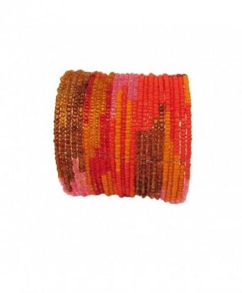 Inspired Bracelet Bali Bay Trading