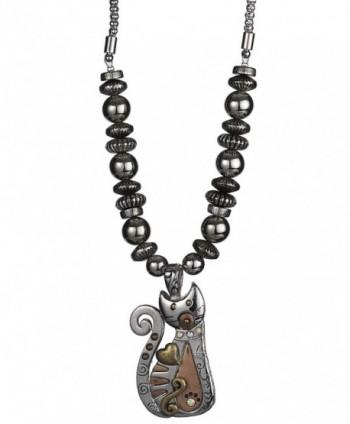 Popcorn Necklace Rhinestones Matching Earrings