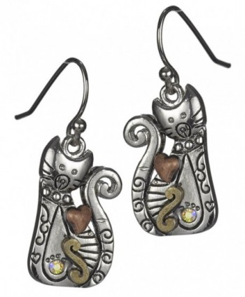 Popcorn Necklace Rhinestones Matching Earrings in Women's Jewelry Sets