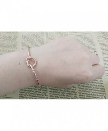 SENFAI Bracelet Bangle Multiple Charms
