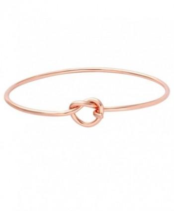 SENFAI Bracelet Bangle Multiple Charms in Women's Bangle Bracelets