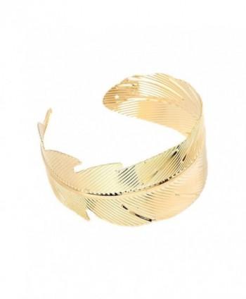 JSEA Bracelets Bangle Bracelet bangle