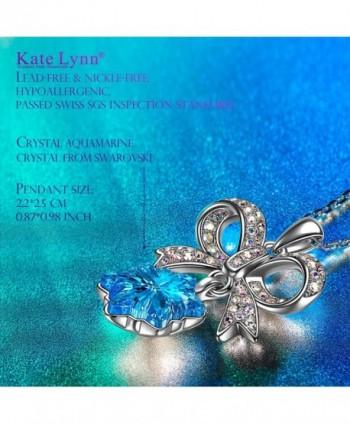Christmas KATE LYNN Anniversary Granddaughter