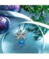 Christmas KATE LYNN Anniversary Granddaughter in Women's Pendants