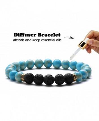 Bracelet Sediment Essential Christmas Anniversary