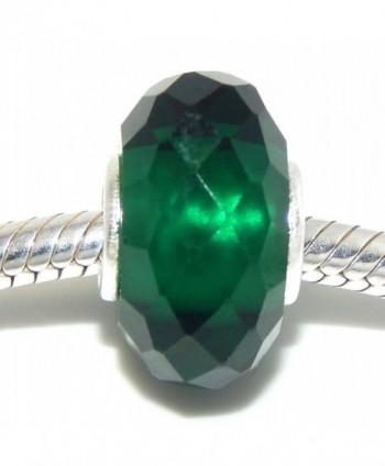 Pro Jewelry Sterling Birthstone Bracelets - CM11M91KE97