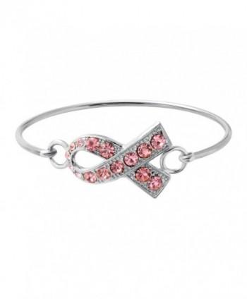SENFAI Support Survivor Bracelet Engraved