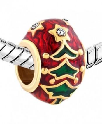 CharmsStory Charm Beads Charms Bracelets