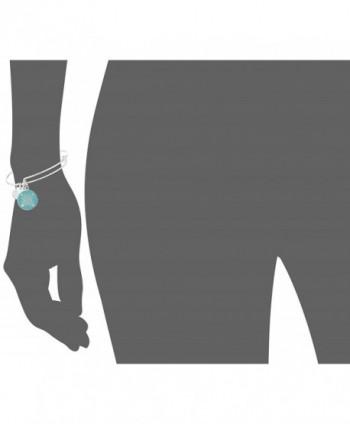 Alex Ani Friendship Expandable Bracelet