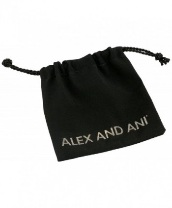 Alex Ani Friendship Expandable Bracelet in Women's Bangle Bracelets